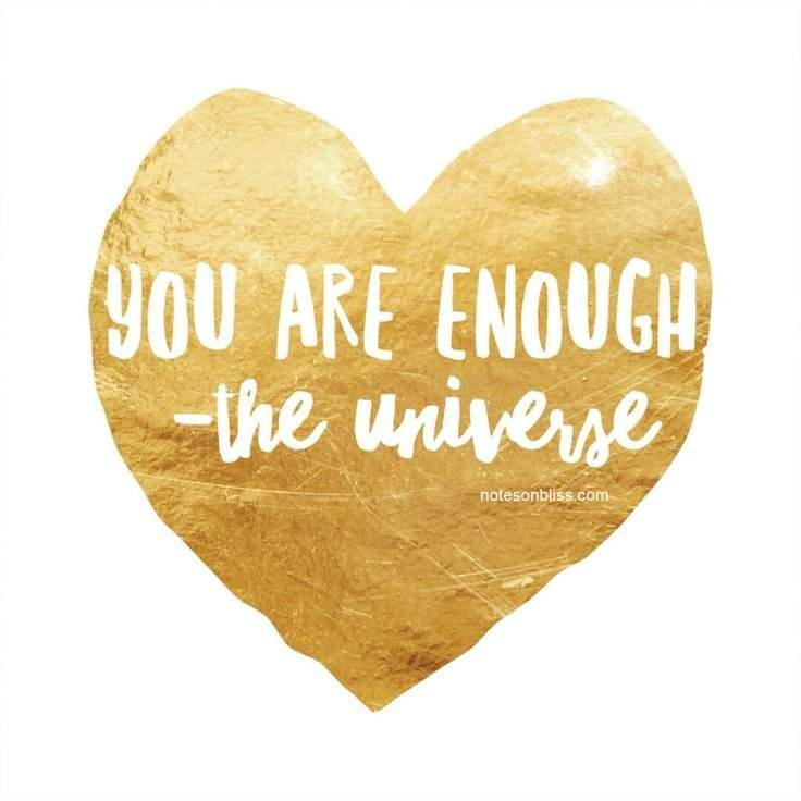 Self Love Quotes: Proud Lesbifem™ Amino