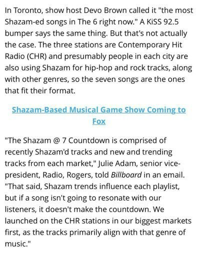 How SHAZAM can be beneficial for BTS' next comeback? | BTS