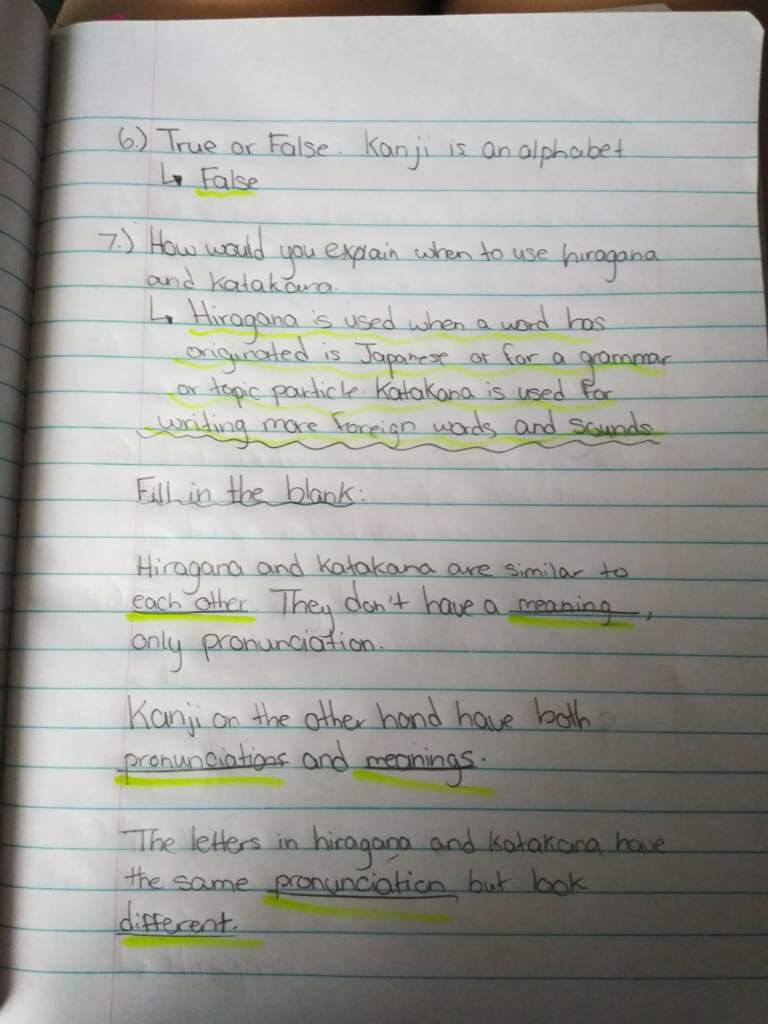 Nursing questions paper pdf