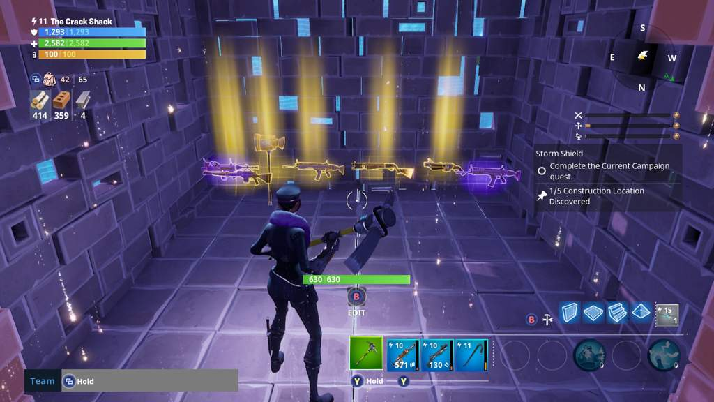 Another Day In The Booth Fortnite Battle Royale Armory Amino