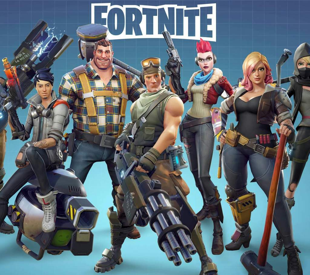 Image result for save the world skins