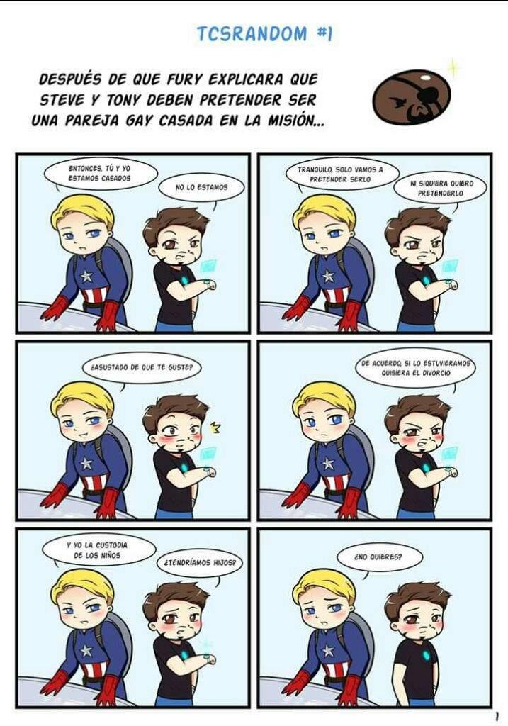 x gay espanol