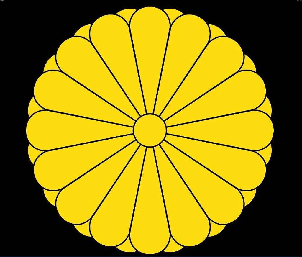 нигилизм смерть, герб японии картинки моем росте