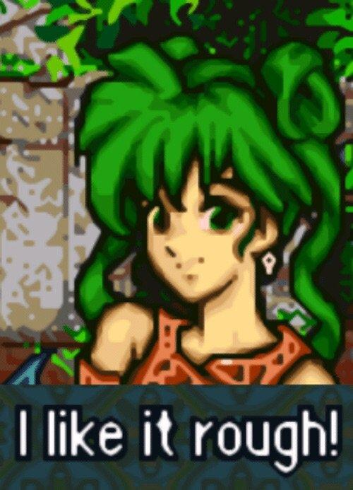 I Cri Fire Emblem Amino