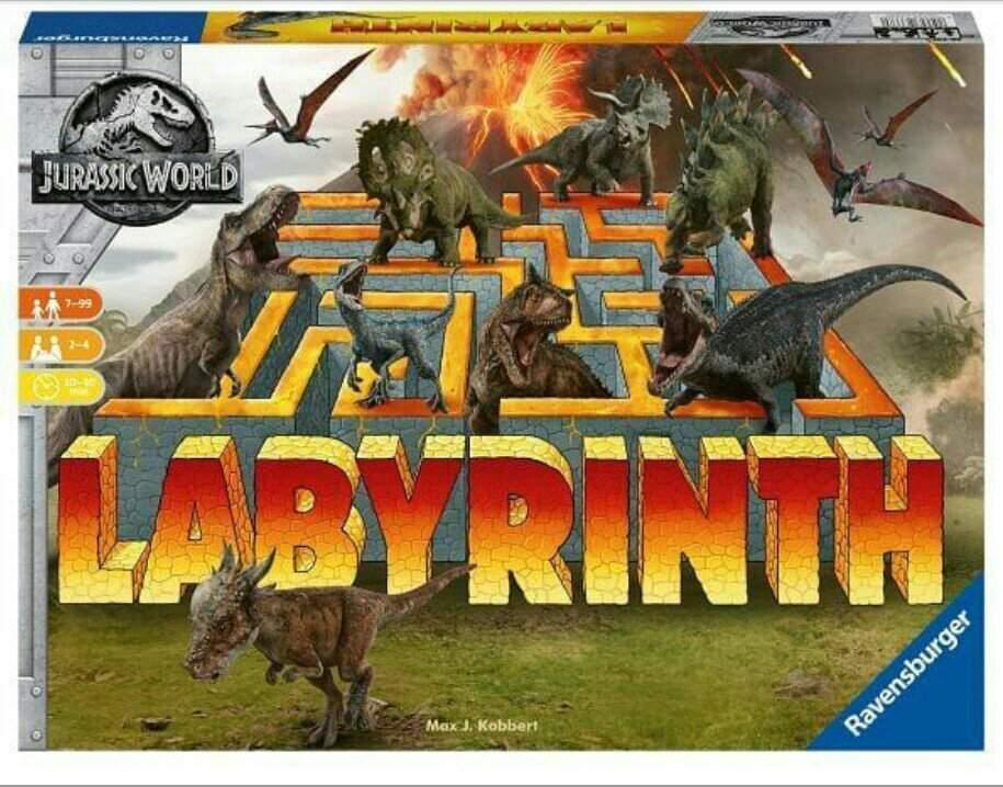 Nuevas Imagenes Del Merchandising Jurassic Park Amino Amino