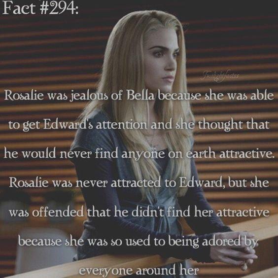 TWILIGHT FACTS!!!   The Twilight Saga Amino