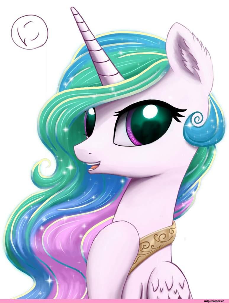 Принцесса Селестия 🌞 | Wiki | 🖤Май Литл🖤Пони🖤 Amino
