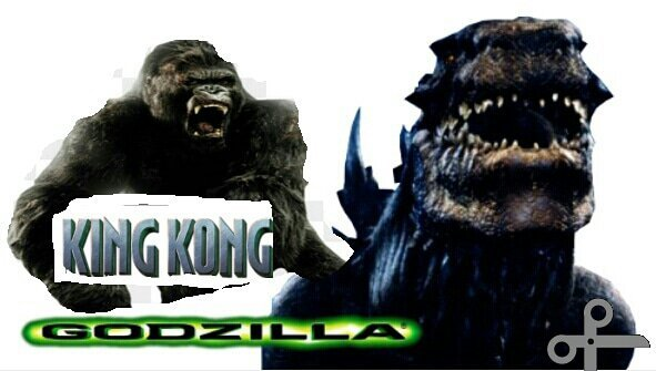 king kong 2005 extended edition differences