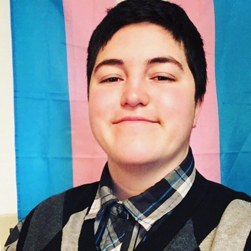 Transmasculine | Wiki | LGBT+ Amino