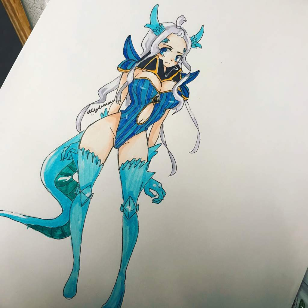 Mirajane Demon Halphas Materials Generic Sketch Pad Copic Multiliner Ciao Copic Edition On The Skin And Touch Five For The Rest Fairy Tail Amino Become a supporter today and help make this dream a reality! mirajane demon halphas materials