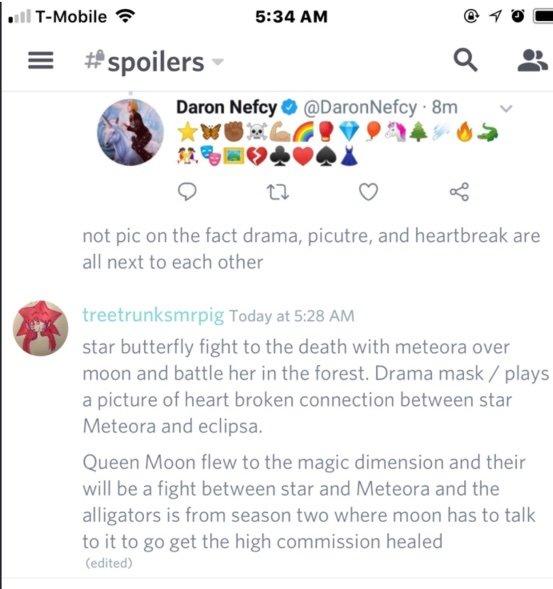 Drama Queen Emoji