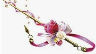 Hyrule Warriors Zelda Baton Guide Zelda Amino