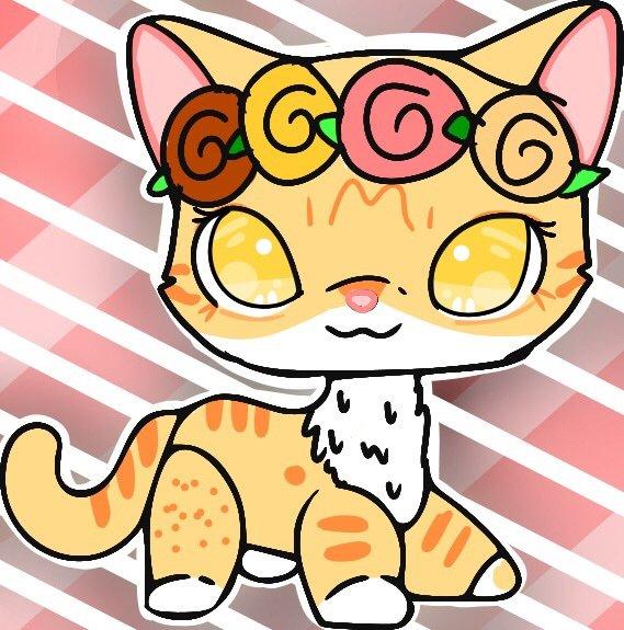 All My Irl Cat Ocscustom Plans Lps Amino