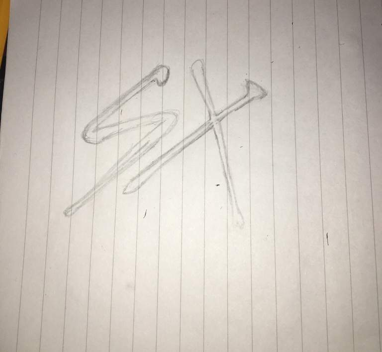 Stray Kids Logo Drawing Stray Kids Amino