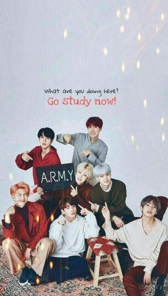 Bts Wallpapers | ARMY's Amino