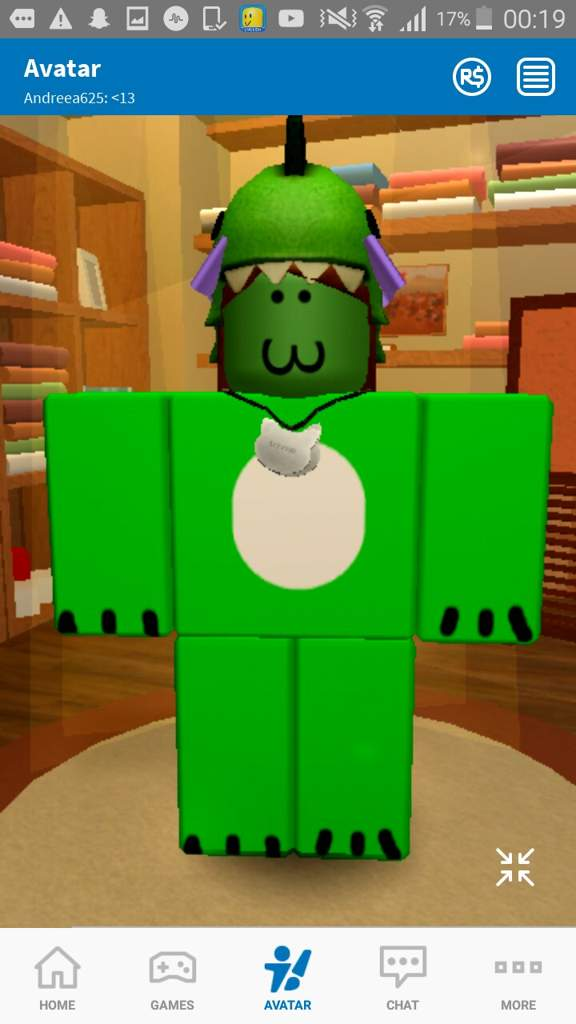 Someone That You Dont Know Roblox Amino