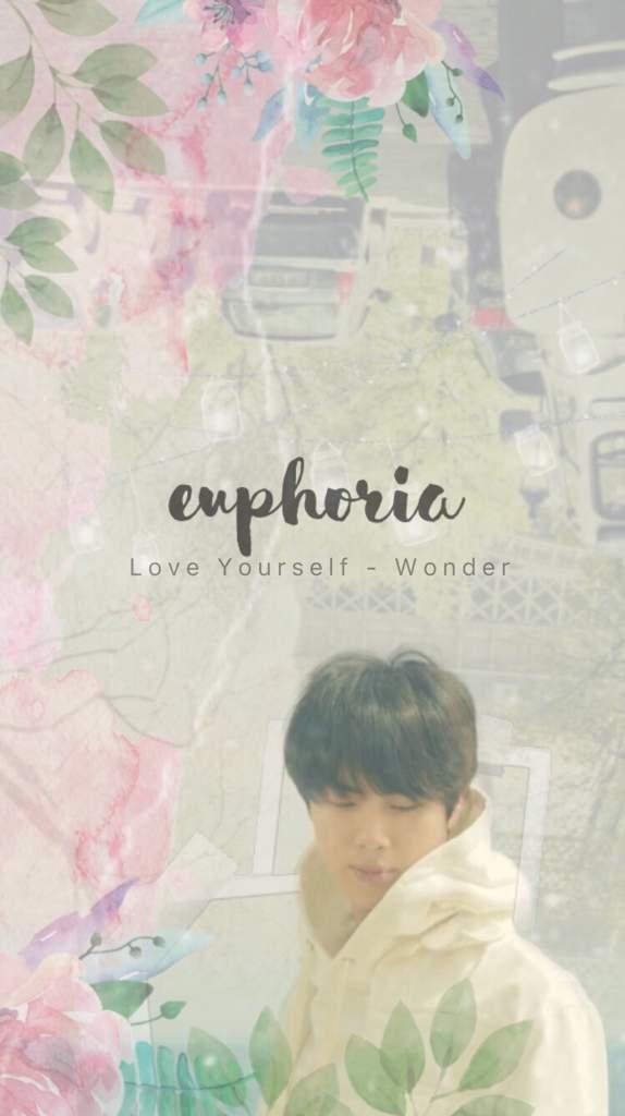 Euphoria Inspired Wallpapers Army S Amino