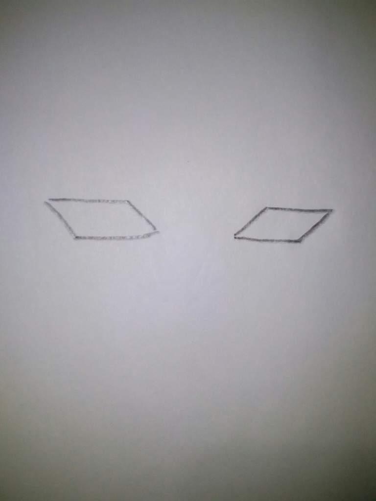 Cómo Dibujar A Mazinger Z Mazinger Z Y Universo Go Nagai