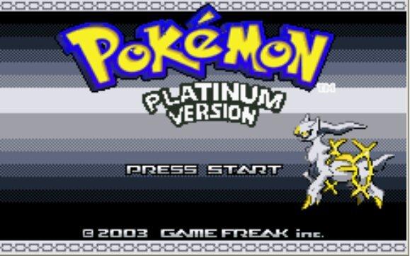 Pokemon Ash Grey Game Download Veysoosanchu S Ownd