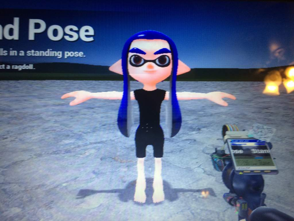 Guide: How to use Sploon 2 hairstyles in Gmod | Splatoon Amino