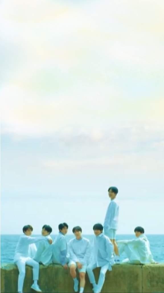 Bts Euphoria Wallpaper Army S Amino