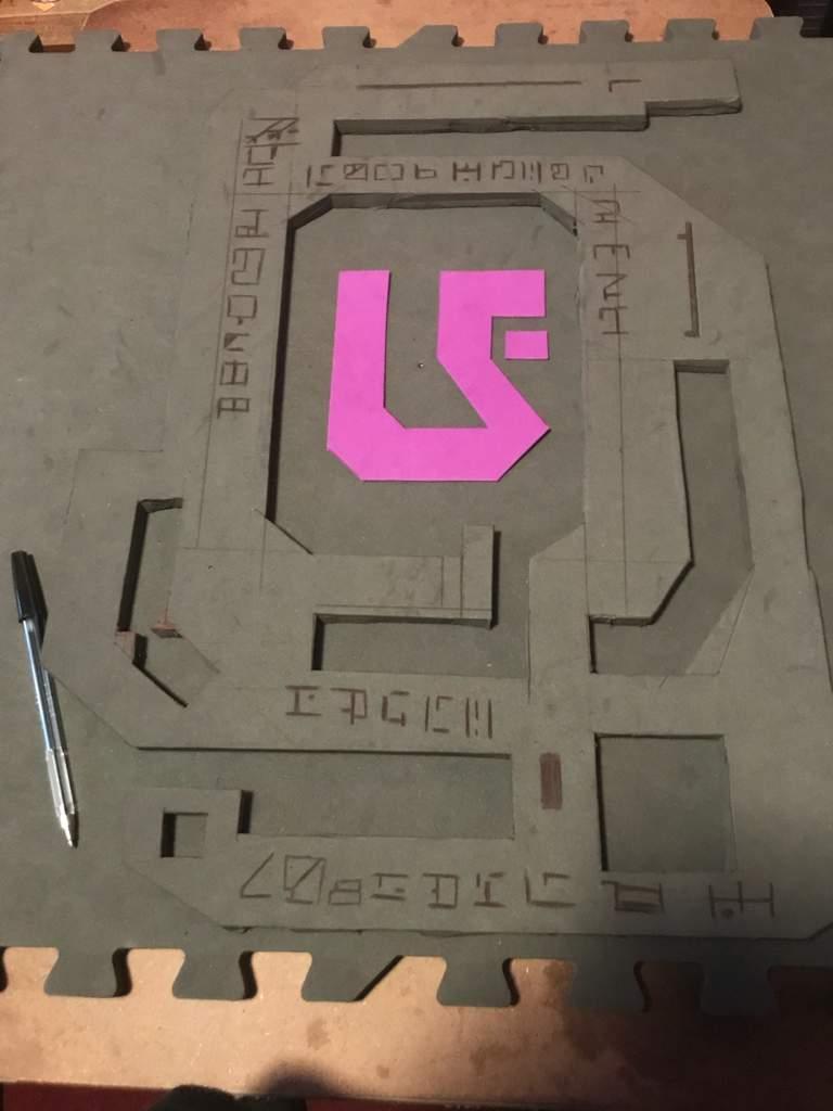 Update on purple tablet | Subnautica💧 Amino