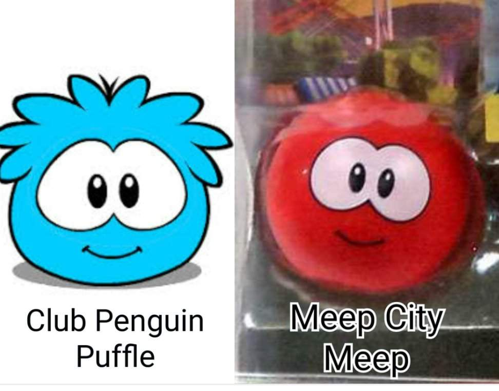 Roblox And Club Penguin - I Hate Meepcity Roblox Amino