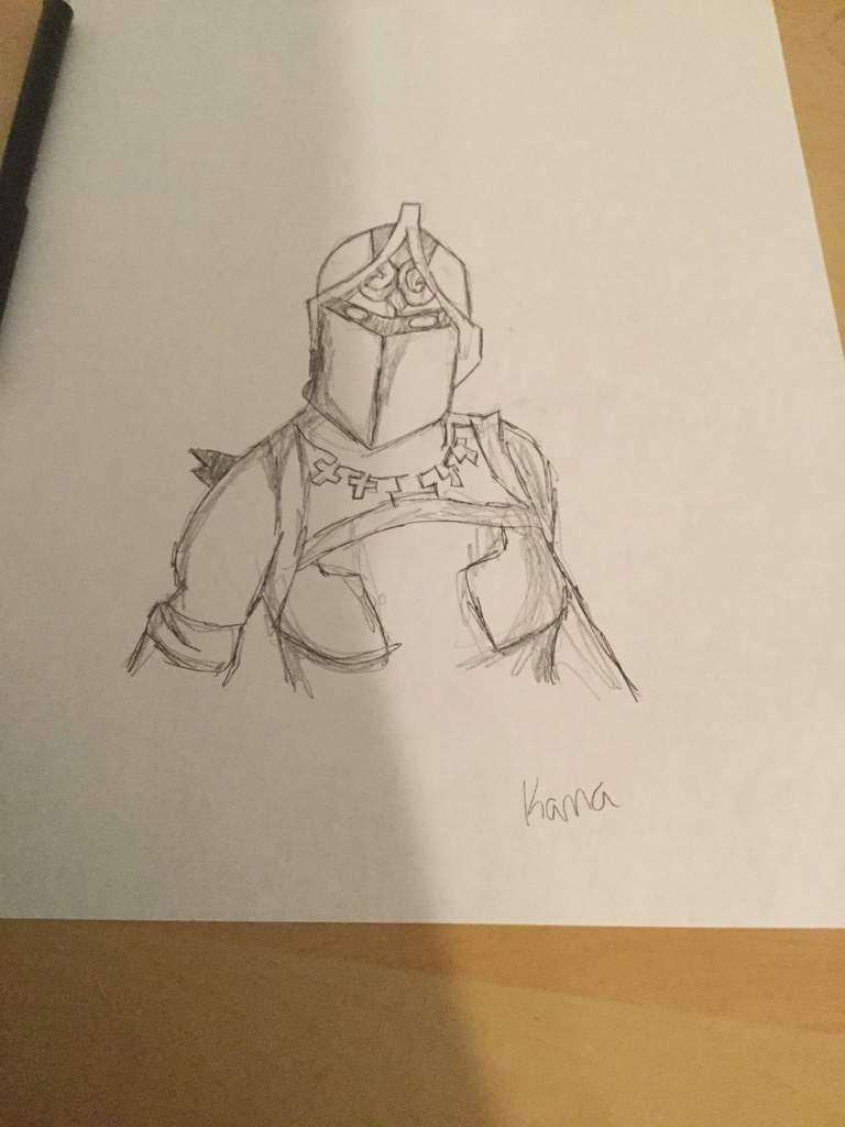 Info Regarding Art Requests Fortnite Battle Royale Armory Amino