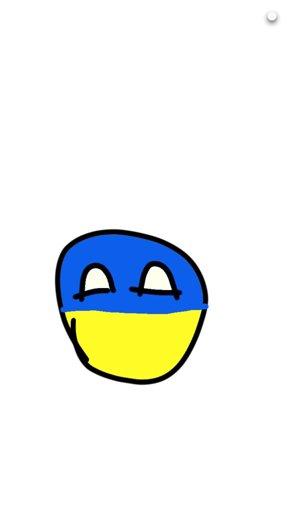 MAVERICK | Polandball Amino