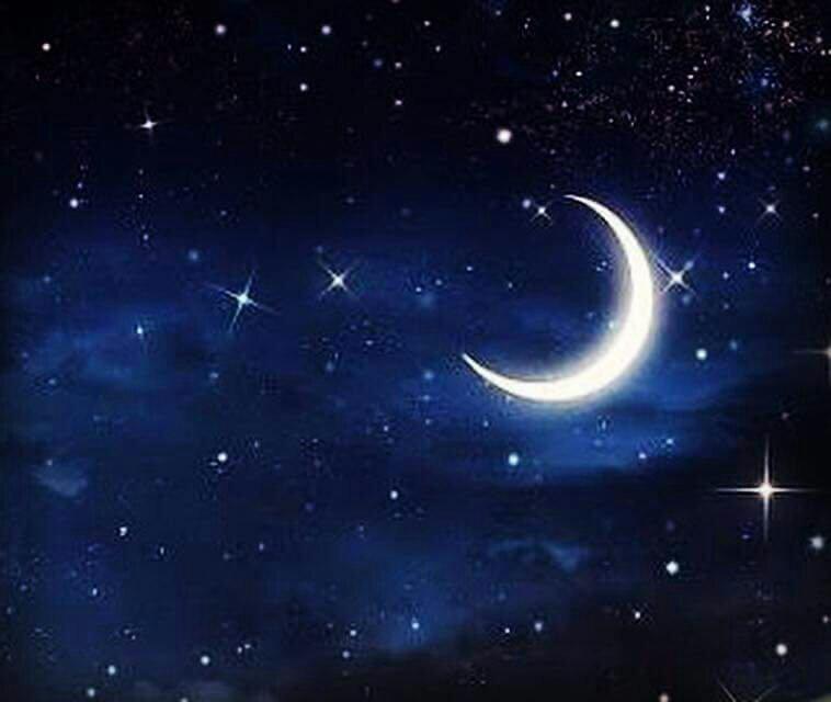 POEMAS SIDERALES ( Sol, Luna, Estrellas, Tierra, Naturaleza, Galaxias...) - Página 26 F28dcd669dd4ff60cc3a241aea8e0a09dec7d7c1v2_hq
