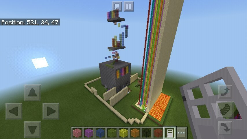 Steve Safety Minecraft Amino