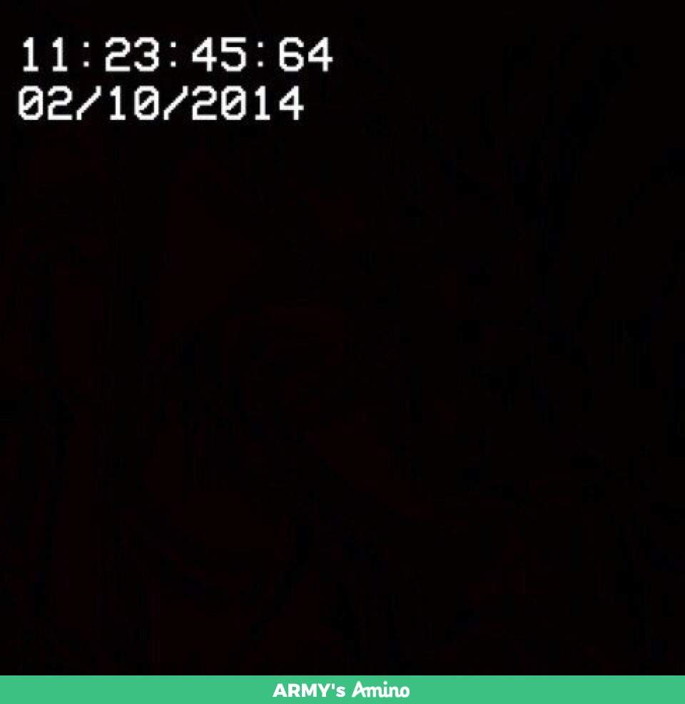 photo editor app with time and date