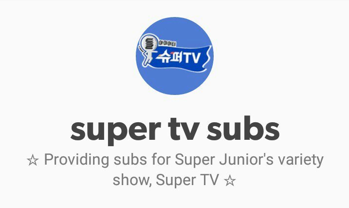 SuperTV episode 9 | Super Junior Amino