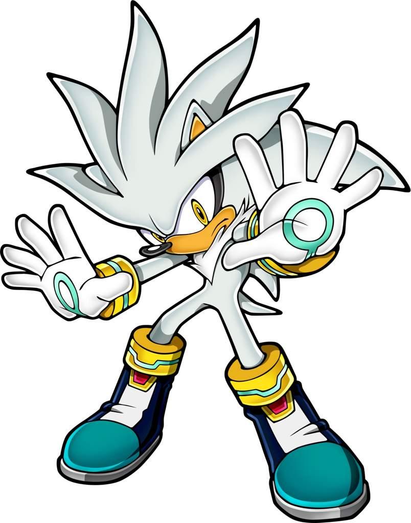 moveset theory silver the hedgehog smash amino Super Smash Falco idle poses