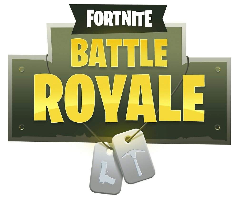 Fortnite The Battle Royal 1 Fortnite Battle Royale Armory Amino