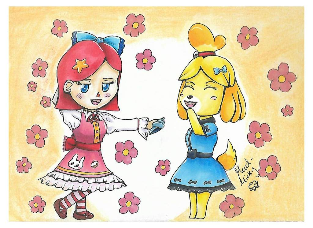 Pin by Tricia X on Animal crossing   Animal crossing fan