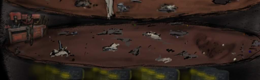 Scrap pool table | Fallout Amino