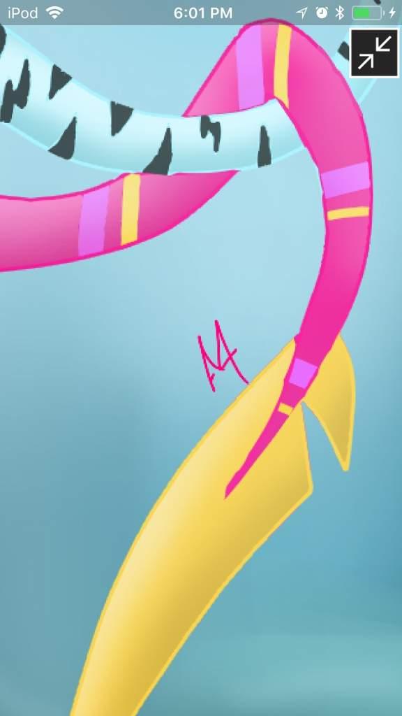 Mer-Klance Cuddles | Voltron Amino