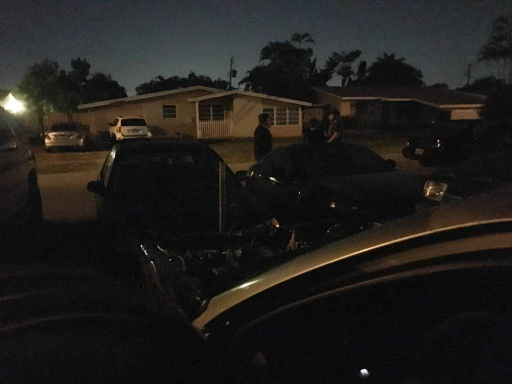 What Being A Car Enthusiast Means To Me Garage Amino - Car meets near me