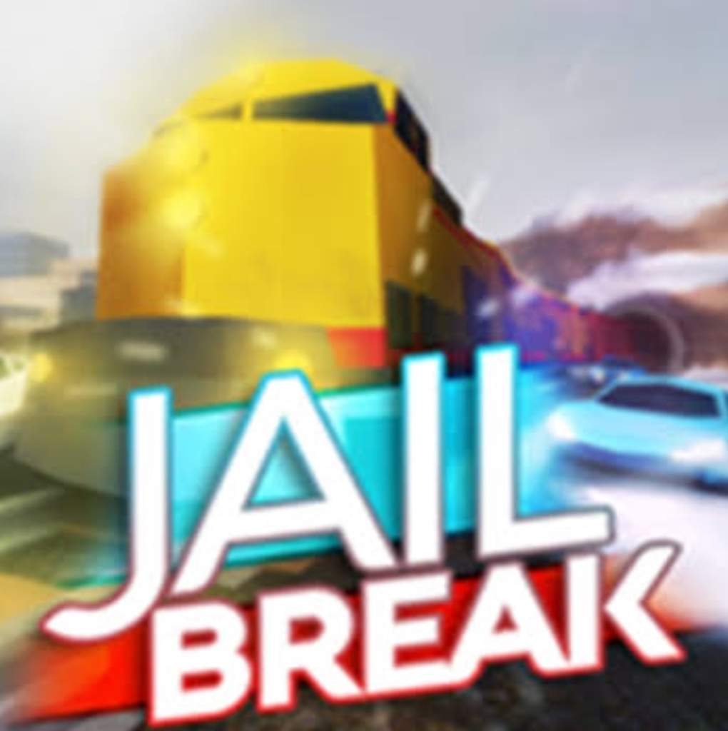 Jailbreak In Roblox Lets Play Roblox Jailbreak Gameplay Jailbreak Prisoner Gameplay Jailbreak Game Review Remastered Roblox Amino