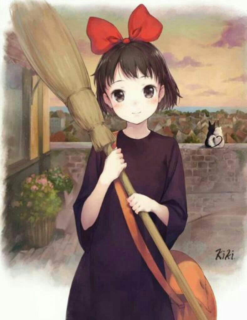 Ведьминское искусство: Принцесса