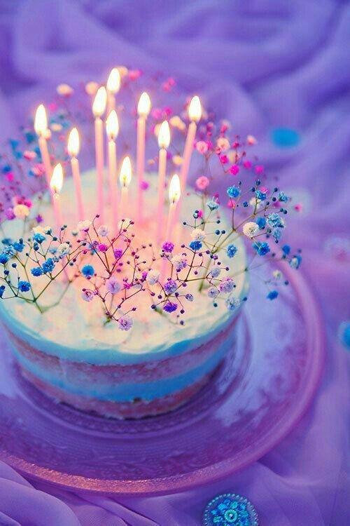 عيد ميلا سعيد اخي سجاد Wiki Bleach بليتش Amino