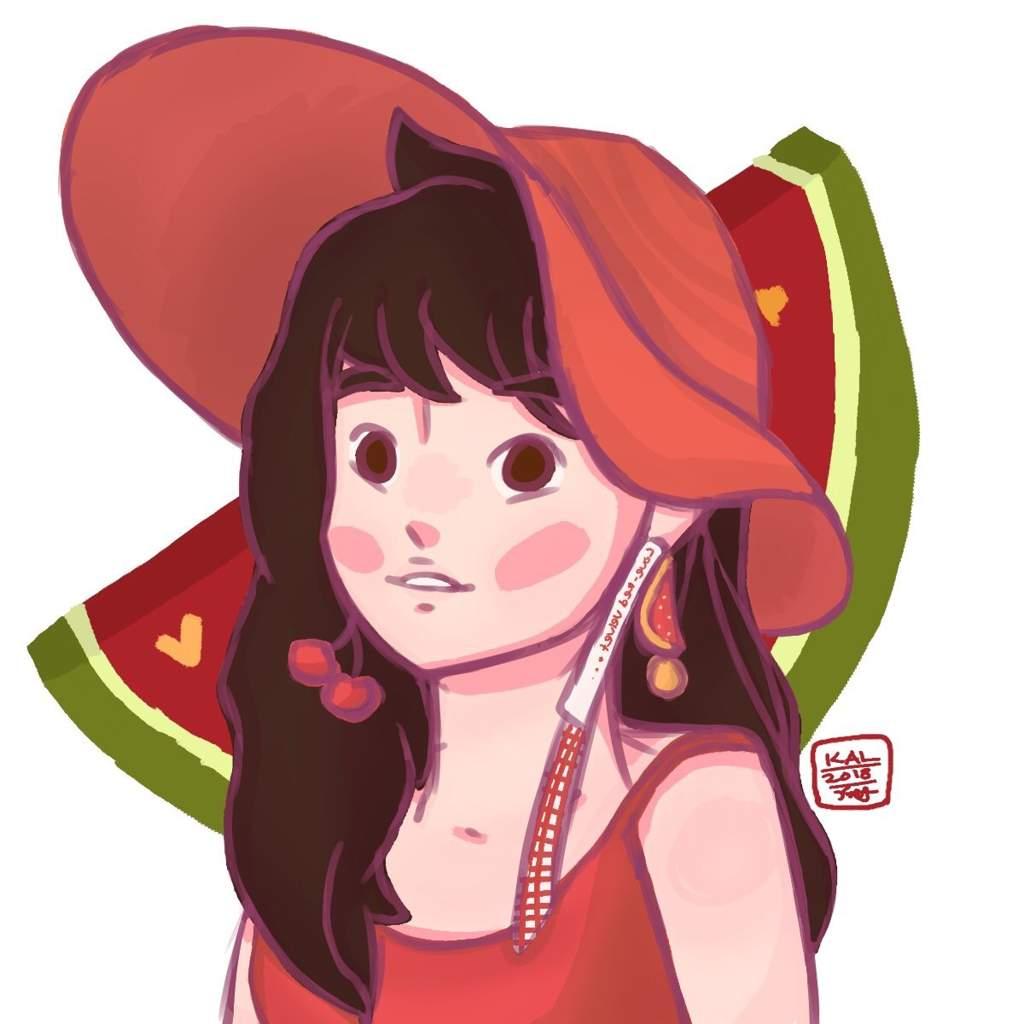 Irene Red Flavor Red Velvet Amino