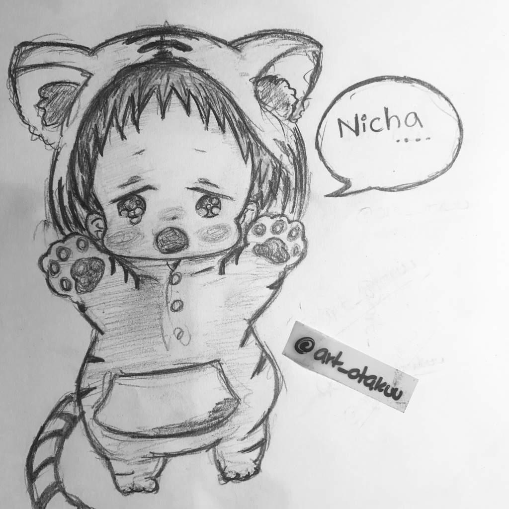 Cutest Anime Character Ever Kotaro Fantasy Anime Amino