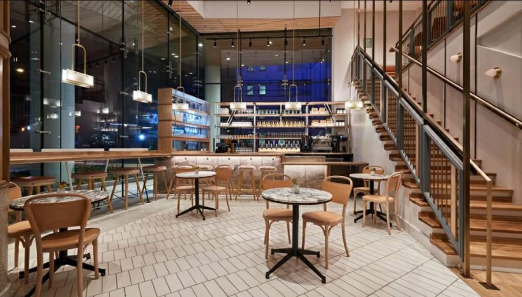 A Demonic Cafe Gacha Amino