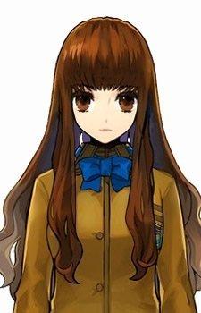 Voices of Yui, Ishikawa's 由依 | Anime Amino