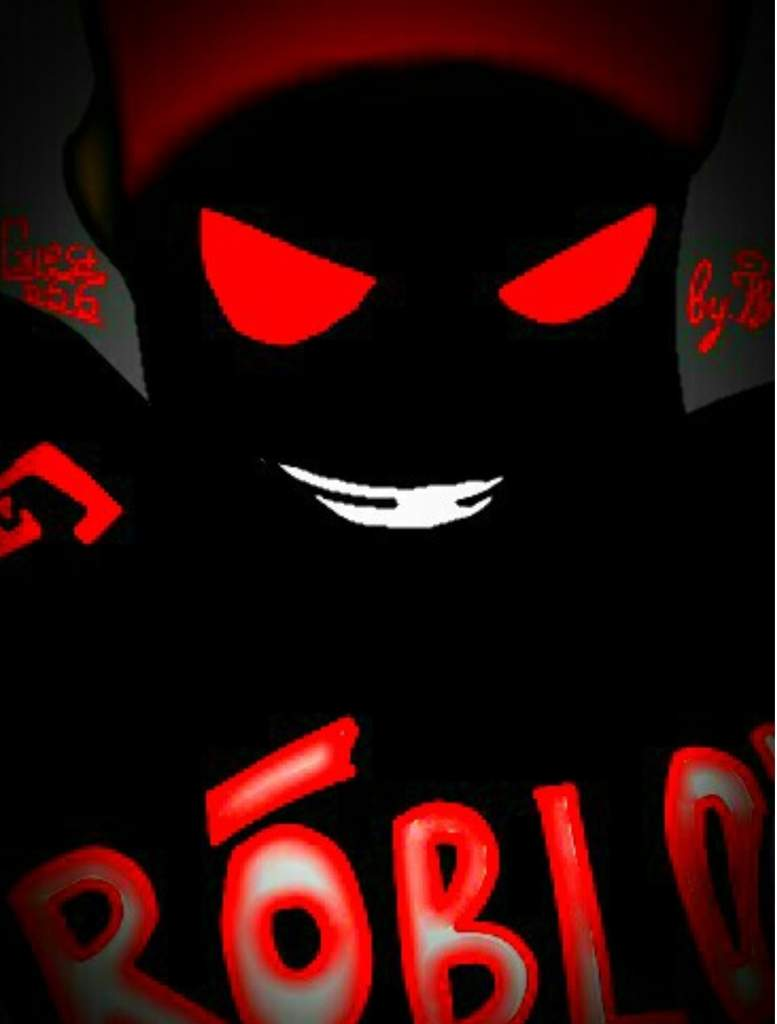 The Dark Story Of Guest 666 Wiki Recreation Roblox Amino