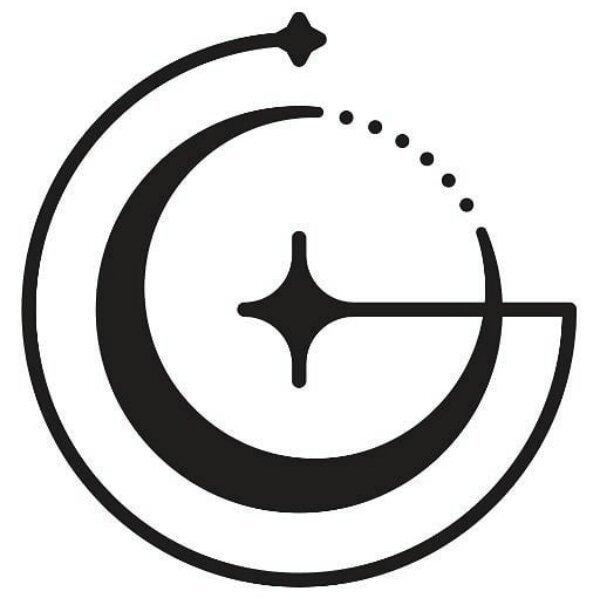 new logo gfriend i can t wait omo 은하 amino new logo gfriend i can t wait omo 은