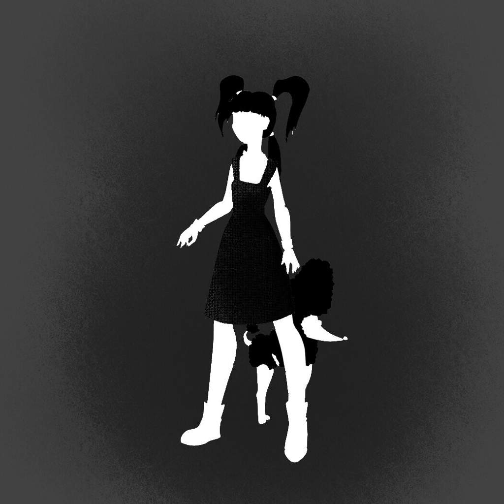 Chica Peculiar 2 Elsa Van Helsing Frankenweenie Cartoon Amino Espanol Amino