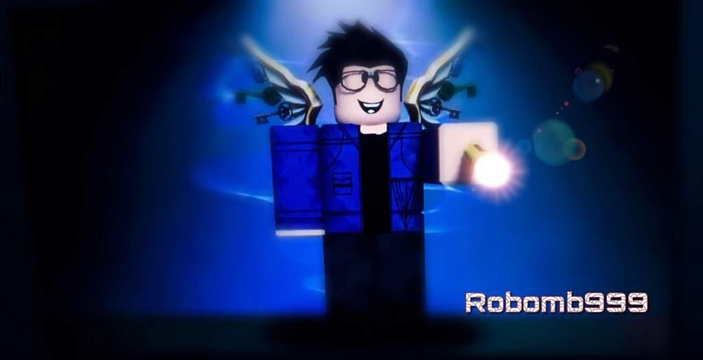 roblox gfx ice vs fire 2 more roblox amino